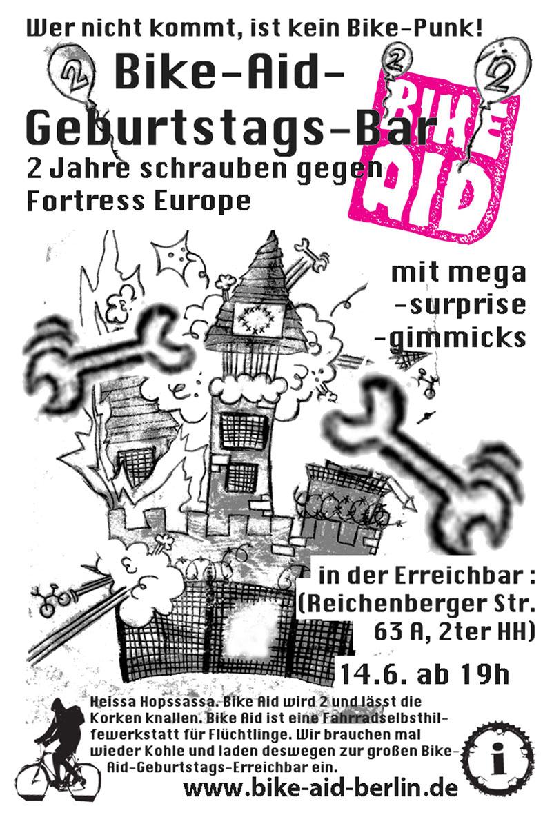 come come!!